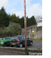 No-Parking-Signs-Large-A3-Printed-Enforcement-PCN-Stop-parking-on-Private-Land thumbnail 8