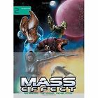 Mass Effect Library Edition Volume 2 by Various (Hardback, 2015)