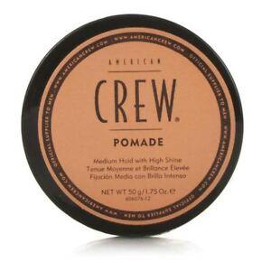 American-Crew-Pomade-50g