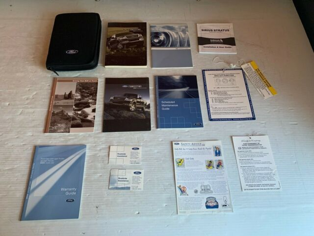 New Oem 2005 Manual Guide