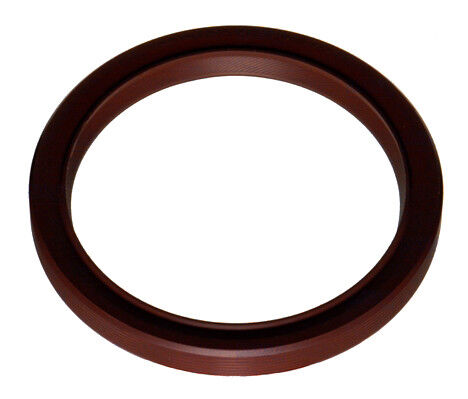 BRAND NEW 5 YEAR WARRANTY BGA Crankshaft Shaft Seal OS3304 GENUINE