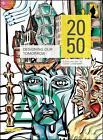 2050 von Chris Luebkeman (2015, Taschenbuch)