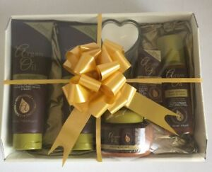 Valentine Birthday Gift Basket Hamper For Her Ladies Gift Idea Wife