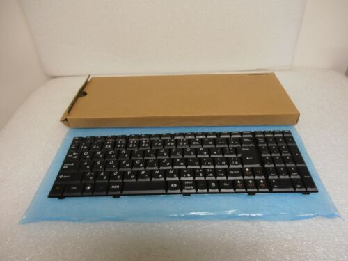 New Lenovo Keyboard Japanese 25009814 G560 G560E G565 N4T-JP MP-09F80J0-6861