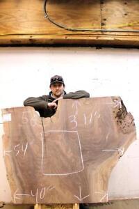 Live-Edge-Claro-Walnut-Natural-Raw-Wood-Slab-Custom-Furniture-Table-Top-5667x01