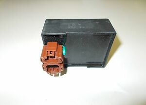 246040132-CENTRALINA-COMPLETA-QINGQI-QM50QT-6A-A-4T-LAEAGZ400-RS-500-4T-2007