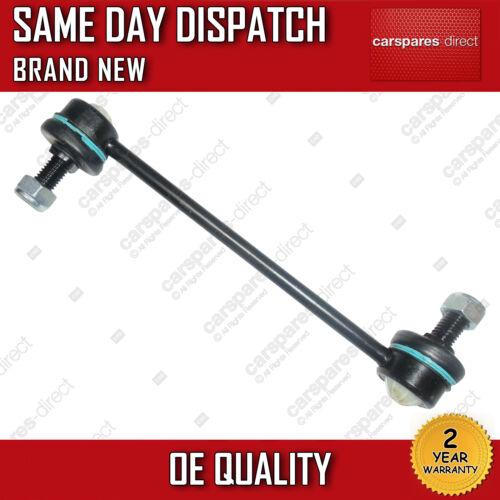 Ford Galaxy Seat Alhambra VW Sharan 95/>2010 Front L//R ANTI ROLL BAR LINK *NEW*