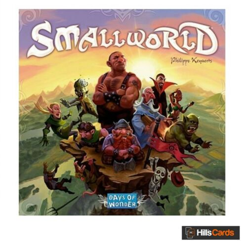 small world board game it s a world of slaughter after all dow7901