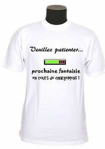 tee-shirt-enfant-humour-prochaine-fantaisie-personnalisable-prenom-ref-101