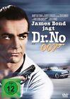 James Bond jagt Dr. No (2012)