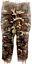 DSCP-USAF-US-Air-Force-Men-039-s-Service-Trousers-LG-LONG thumbnail 1