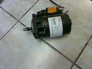 ANLASSER-VW-POLO-Steilheck-86C-Mod-91-026911023C