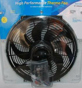 Universal-16inch-High-Performance-Thermo-Fan-kit