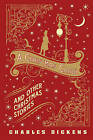 A Christmas Carol and Other Christmas Stories by Charles Dickens (Hardback, 2013)