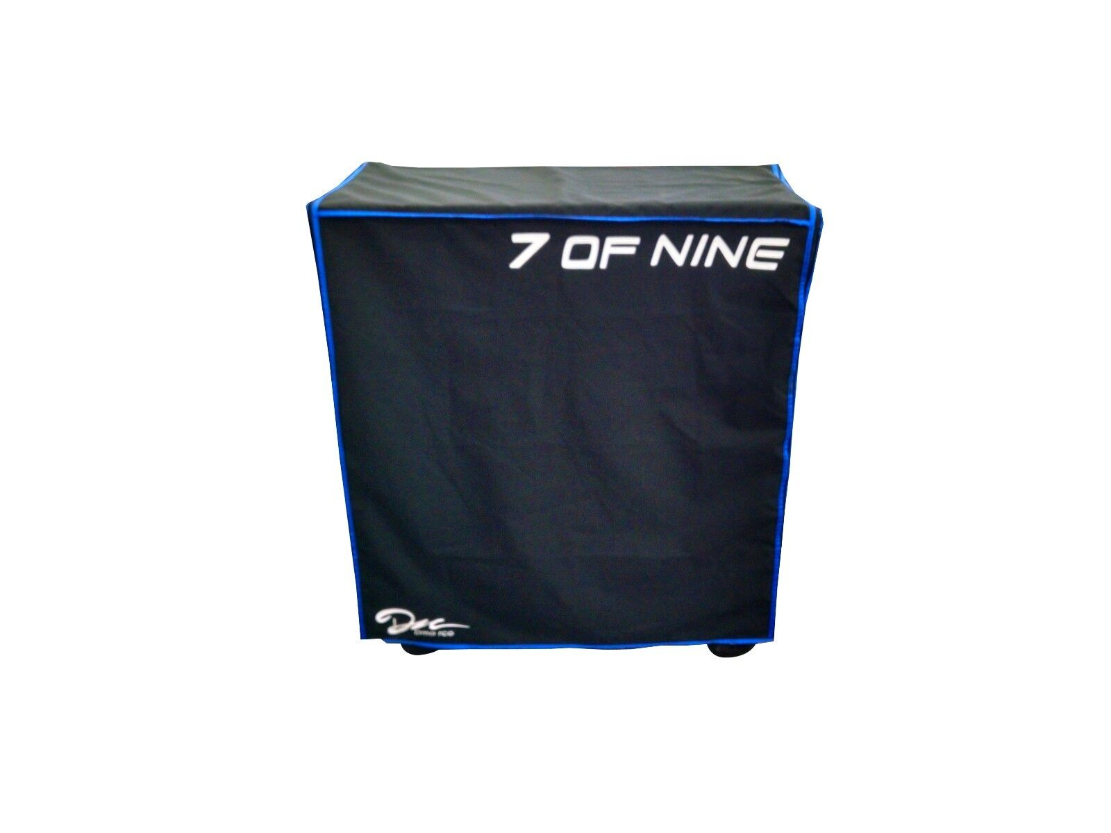 Tool Box Covers >> Details About New Custom Tool Box Cover By Dmarrco Fits Matco Tools Sliding Top Cart 5dr