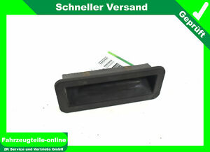 Ford-Mondeo-IV-Ba7-Hatch-Opener-Boot-Lid-6M51-198514-AC-Estate