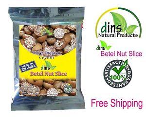 Betel-Nut-Slice-ARECA-CATECHU-Areca-Nut-A-GRRADE-Dried-Herb-from-Sri-lanka