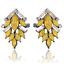 Fashion-Charm-Women-Jewelry-Rhinestone-Crystal-Resin-Ear-Stud-Eardrop-Earring thumbnail 10
