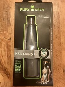 Furminator-Nail-Grinder-Professional-Grooming-Tool-for-Pets-Tested