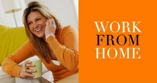 Work At Home Jobs, Work From home Jobs, Make Money Jobs, OVER 100 Jobs Listed 2