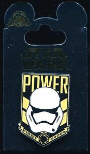 Star-Wars-The-Force-Awakens-Storm-Trooper-Power-First-Order-Disney-Pin-111127