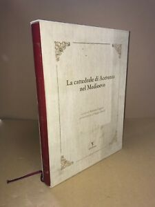 aaa-LA-CATTEDRALE-DI-ACERENZA-NEL-MEDIOEVO-EDITRICE-ERMES-2002