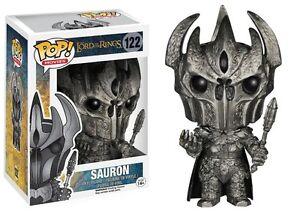 Hobbit-3-Movie-Sauron-Funko-Pop-Vinyl-Figure