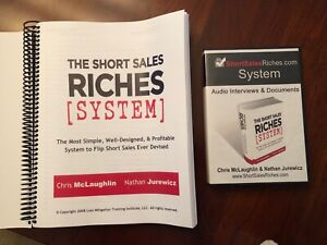 ShortSalesRiches-com-Chris-McLaughlin-and-Nathan-Jurewicz