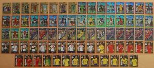 Panini-Adrenalyn-XL-fifa-365-2020-Power-Up-cartas-334-423-escoger-choose