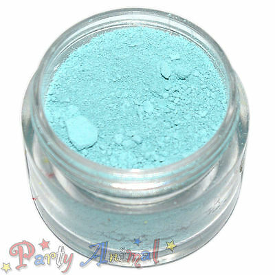 Rainbow Dust EDIBLE Plain & Simple FOOD DUST - Sugarcraft Cake Decorating Colour