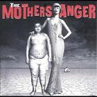 The Mothers Anger by The Mothers Anger (CD, Sep-2004, Dionysus Records)