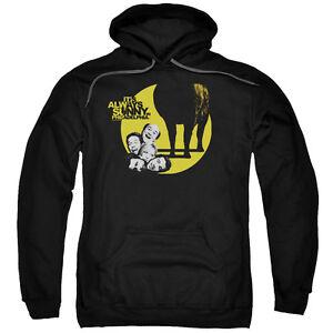 Philadelphia Eagles Punisher Pullover Hooded Hoodie Sweatshirt S 5XL