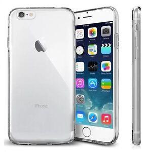 Custodia-Cover-Case-slim-per-apple-iphone-6-6S-4-7-034-in-silicone-trasparente