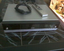 seltener USA Toshiba HD-A1 mit 50 HD-DVDs, HD-DVD Player!