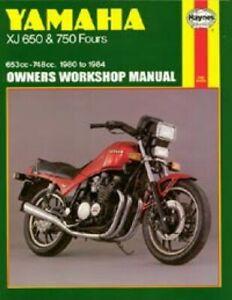 Indicator Relay Yamaha XJ 650 LH Midnight 1981 650 CC