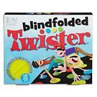 Hasbro Blindfolded Twister Game - E1888