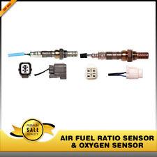 New DENSO Oxygen Sensor Lower 2344132 for Subaru Baja Legacy Outback
