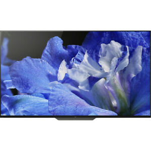 Sony-65-034-Class-4K-2160p-Smart-OLED-TV-XBR65A8F