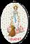 Quadretti-per-bambini-su-legno miniatura 26