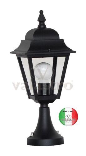 F208 Lantern for Column Wall Outdoor Valastro lighting
