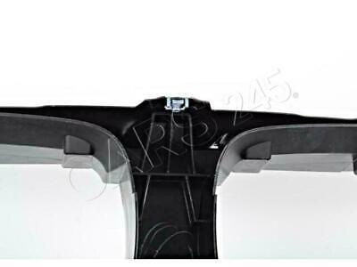 Genuine BMW E70 E71 X5 X6 Air Intake Duct Radiator Support OEM 51647205933