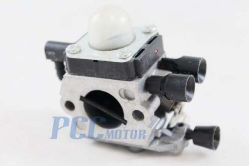 Carburetor C1Q-S28 FS38 FS45 FS46 FS55 FS74 FS75 FS76 FS80 FS85 Trimmers M TCA13