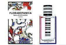 BALENCIAGA FLORABOTANICA DONNA EDP NATURAL SPRAY VAPO - 100 ml