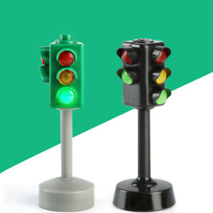 Analog-Traffic-Light-Simulation-Camera-Sound-and-Lights-Kids-Early-Education-Toy