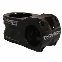 Thomson X4 1.5 Stem 31.8mm (length Options)