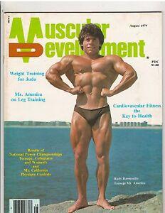 muscular-development-teen-center