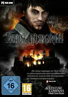 Black Mirror III (PC, 2014, DVD-Box)