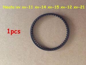 Neato XV-21 XV-14 XV Pro etc for All XV series Lidar O-Ring Replacement