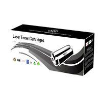 NEW Toner Cartridge for DELL  1130 1135 1135N Printer 2.5K High Yield