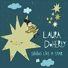 Shining Like a Star by Laura Doherty (CD, Sep-2011, CD Baby (distributor))